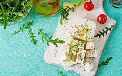 Crèmerie & fromages – 3 et 4 juillet 2021