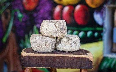 Crèmerie & fromages – 19 et 20 juin 2021